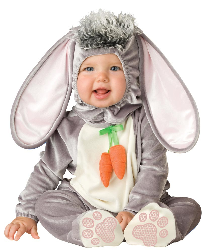 12 18 Month Girl Halloween Costumes