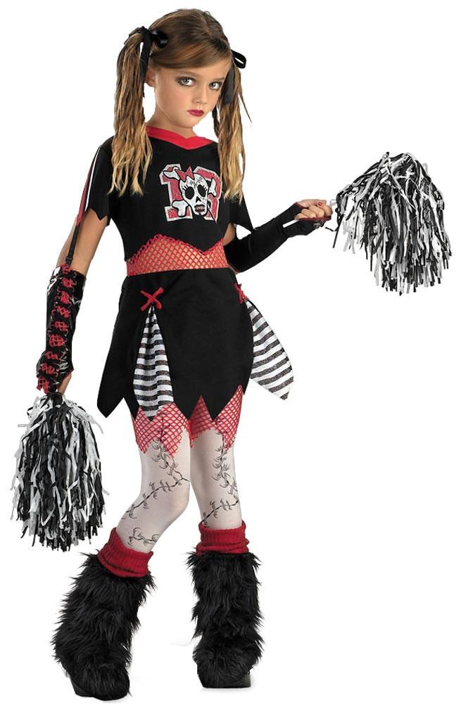 http://www.mrcostumes.com/images/pz/1783/2802-tween-kids-gothic-cheerleader-costume.jpg