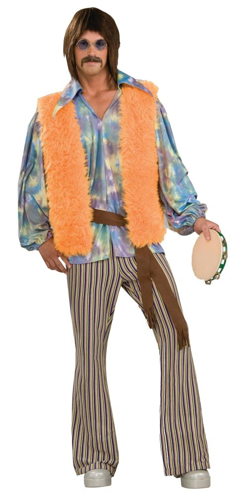 gt;gt; Retro Costumes gt;gt; 60s Costumes gt;gt; Sonny and Cher Costume