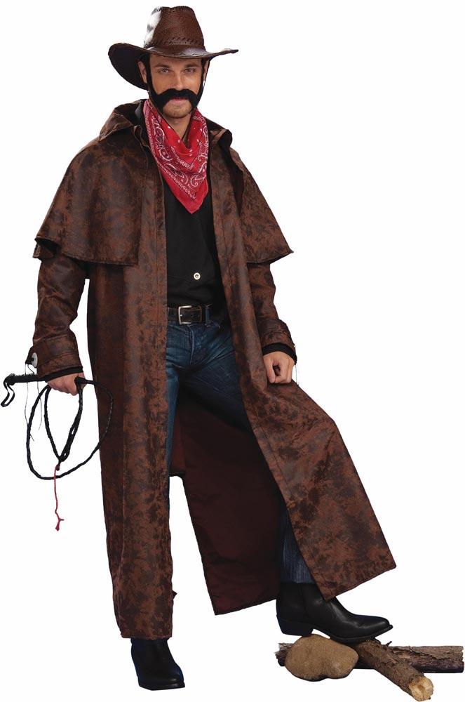 Mens Tex Adult Cowboy Costume Costumes