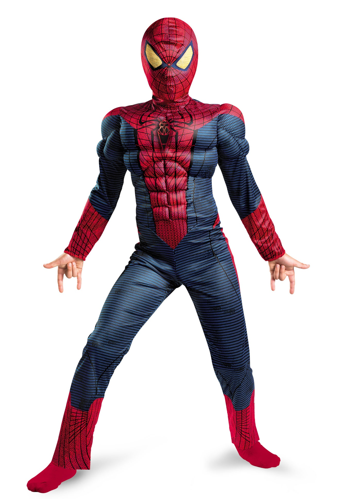 Provide Spider-man Costume for Kids and jelly555.mlman Costumes are best for halloween Cosplay,we provide many styles of spiderman costumes,spider-man jelly555.ml-Man is a very very hot fictional superhero character in the world.