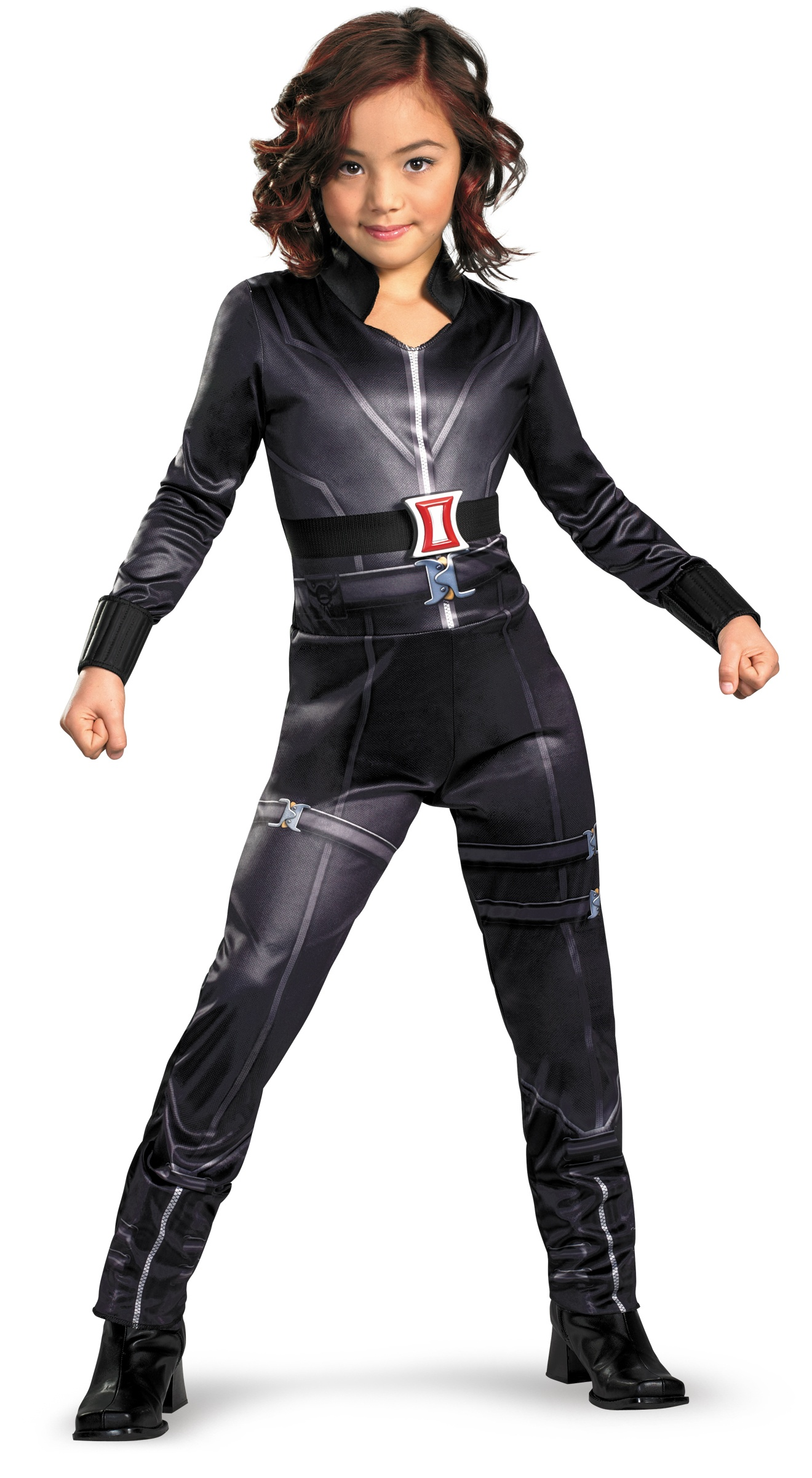 Men's Superhero Costumes Get some added muscle with padded Batman superhero costumes for men or step into a Spider-Man skin suit for your next superhero party. You can also find Deadpool men's costumes from the sci-fi action film, Mr. Incredible jumpsuits, and even Buzz Lightyear costumes .