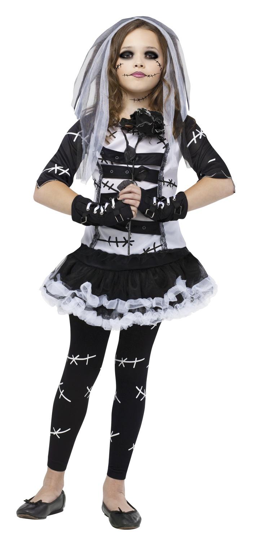 100 best halloween images on pinterest halloween ideas costume ideas and bird costume - Dead Ballerina Halloween Costume