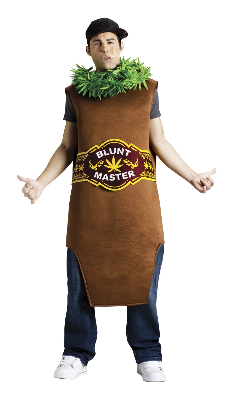 Messages all funny halloween costume regret, that
