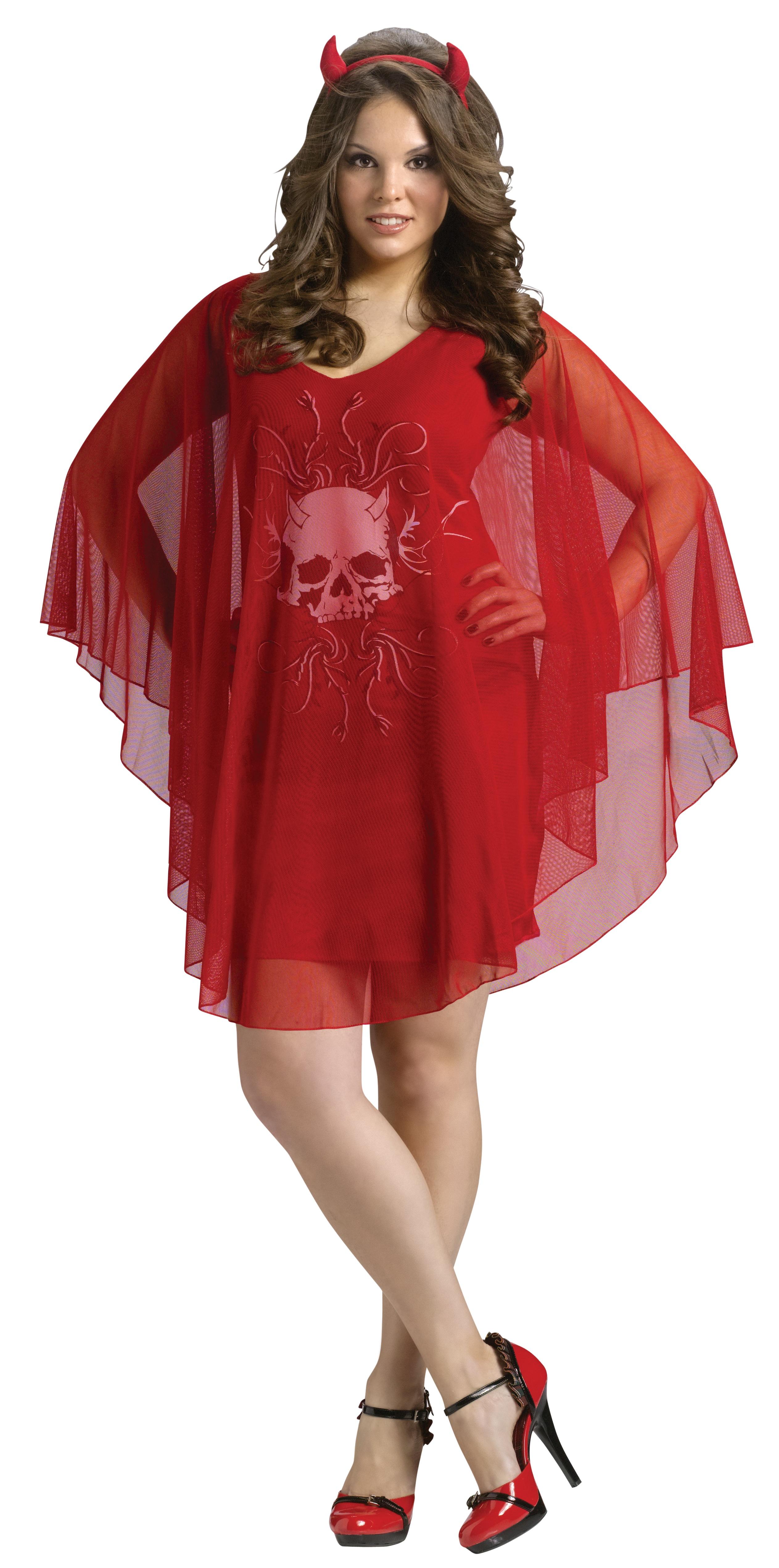 Womens devil costume 119975 Brazilian Models 61 item Actor list by 40 votes 13 comments