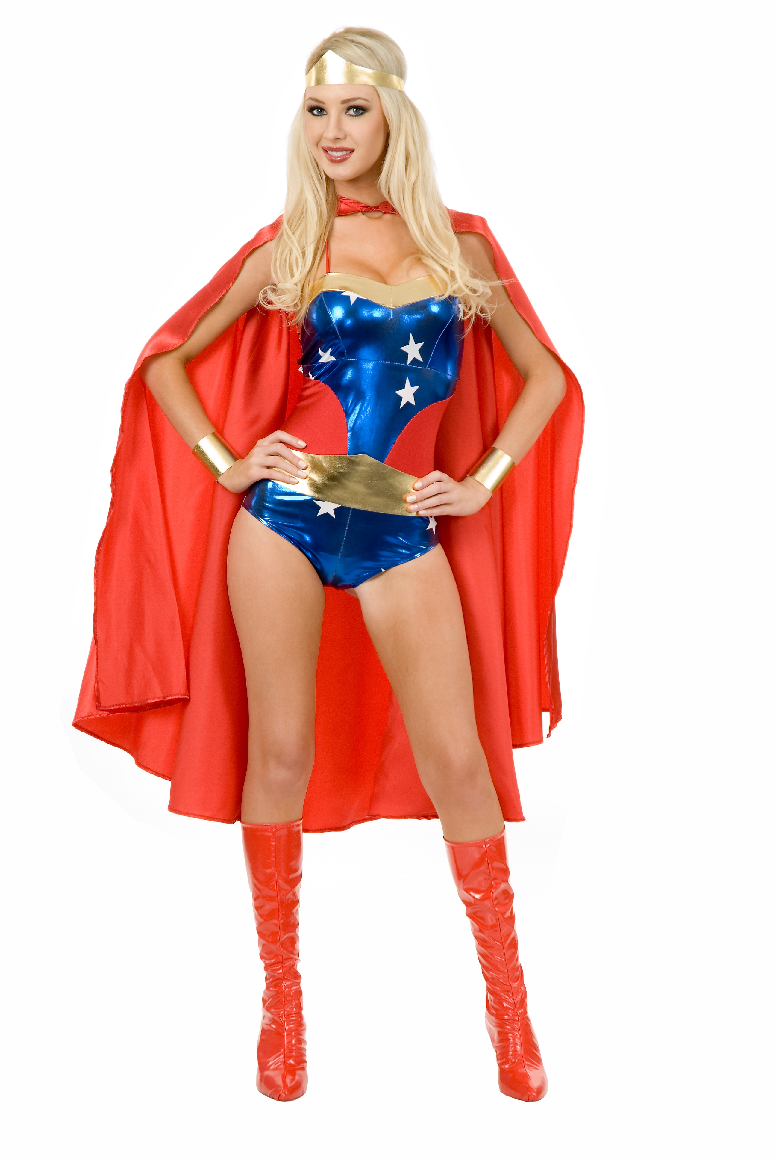 joker nurse halloween costume