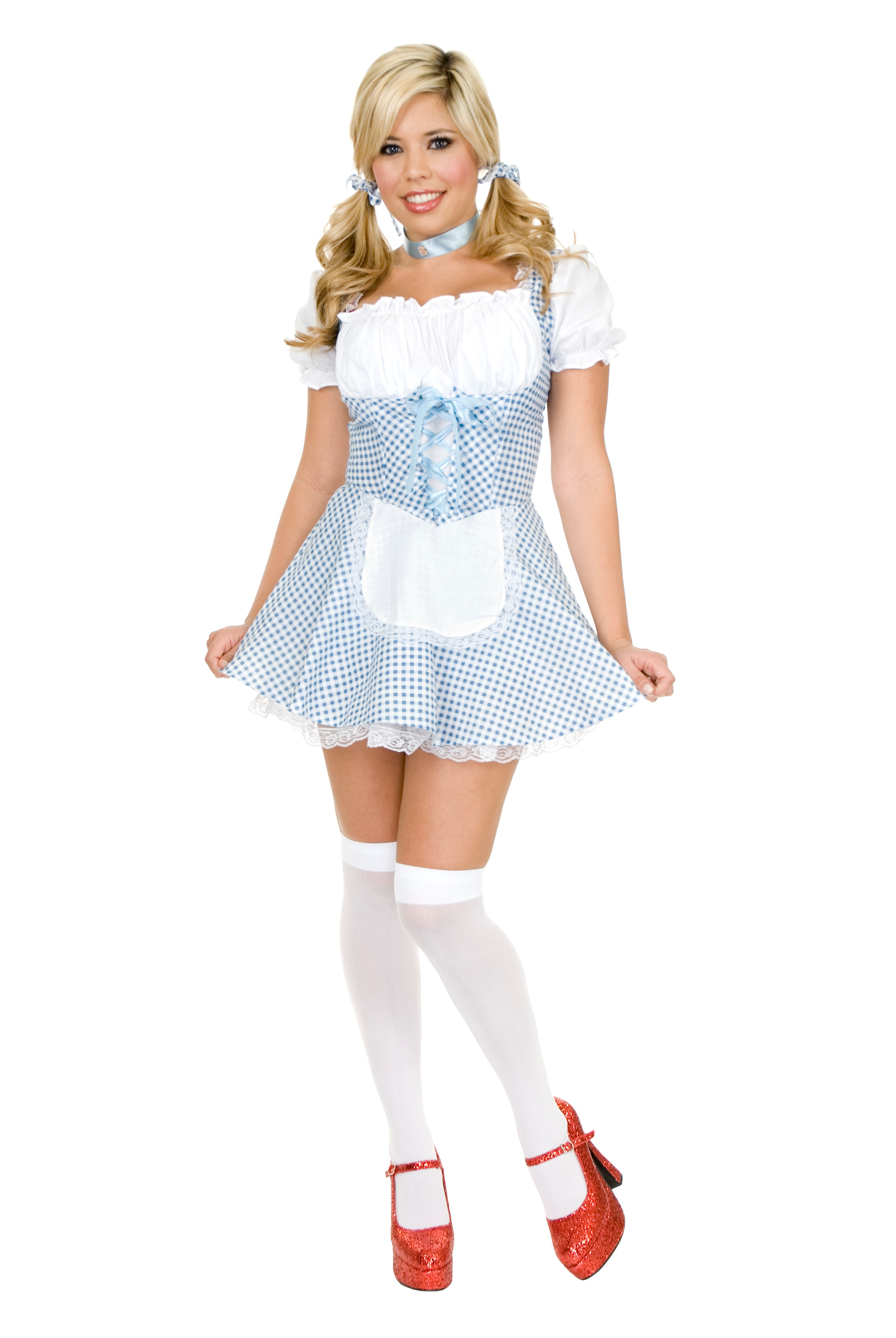 dorothy halloween costume adults