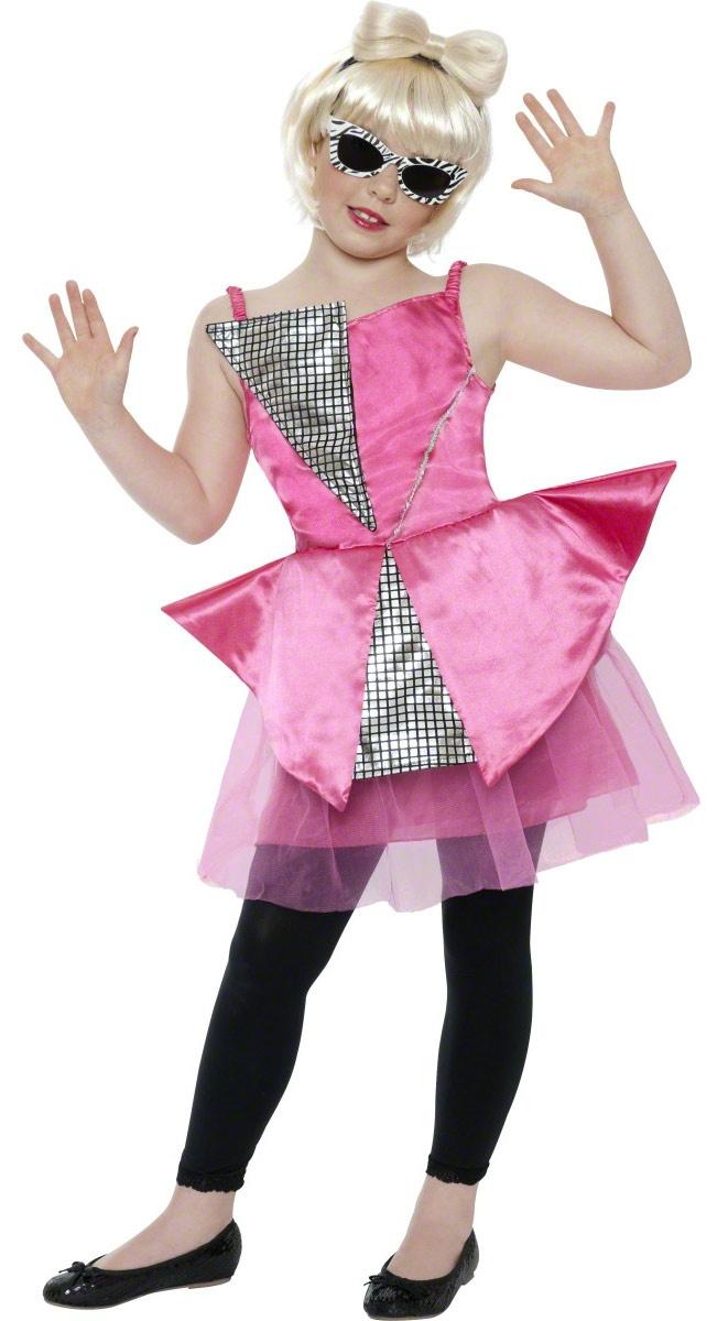 Maid Halloween Costumes For Kids - newhairstylesformen2014.com