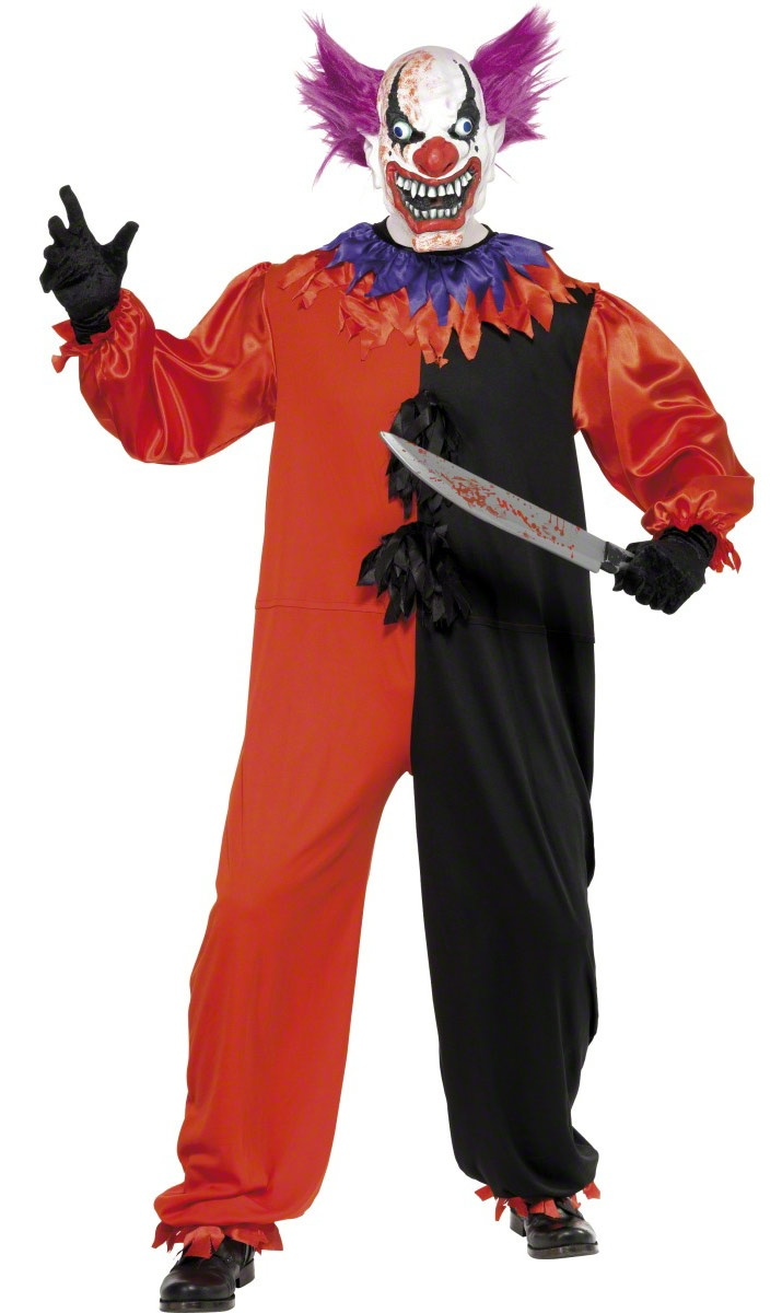 [Image: mens-scary-clown-costume.jpg]