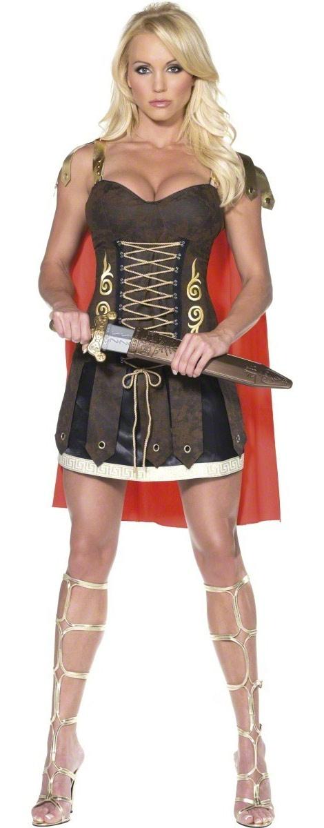 Gladiator Sexy 110