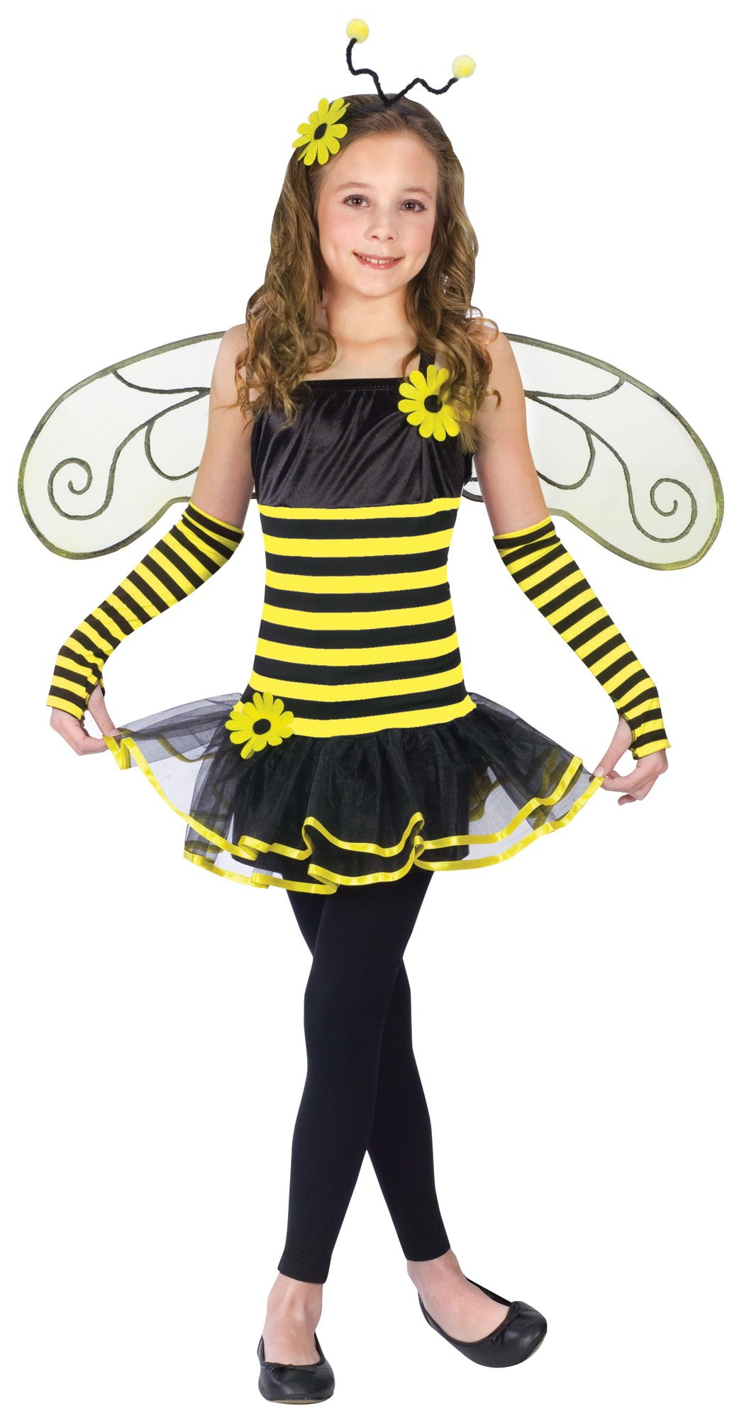 Mar 14, · Children and adults can have fun with a bumblebee costume. Wings, antennae and a black and yellow striped trunk make a homemade bee costume noticeable and fairly simple to construct. Use wire hangers and some craft supplies to make this costume for Halloween or 89%().