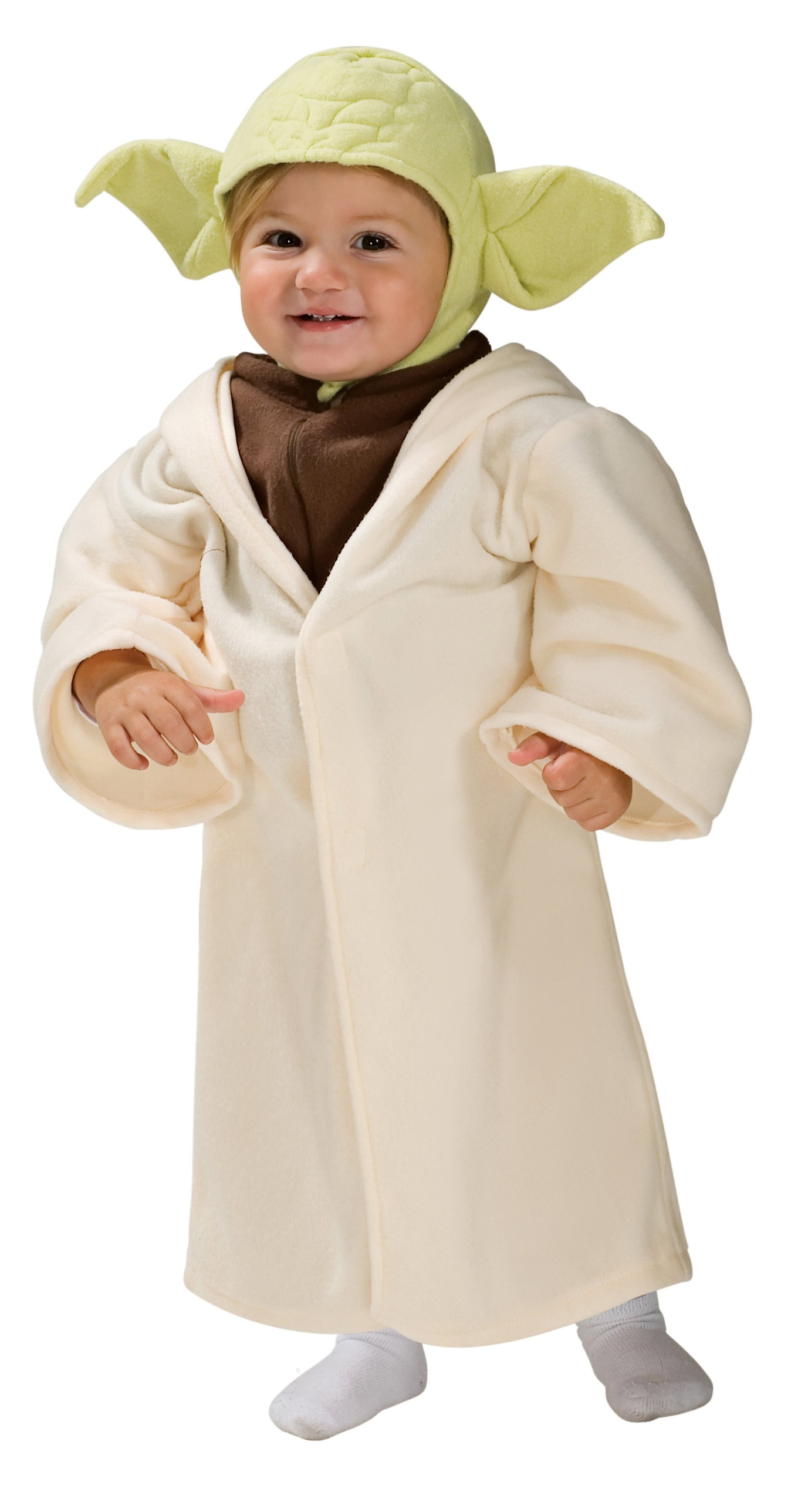 Shop Target for Star Wars Baby Boy Clothing you will love at great low prices. Free shipping & returns plus same-day pick-up in store.