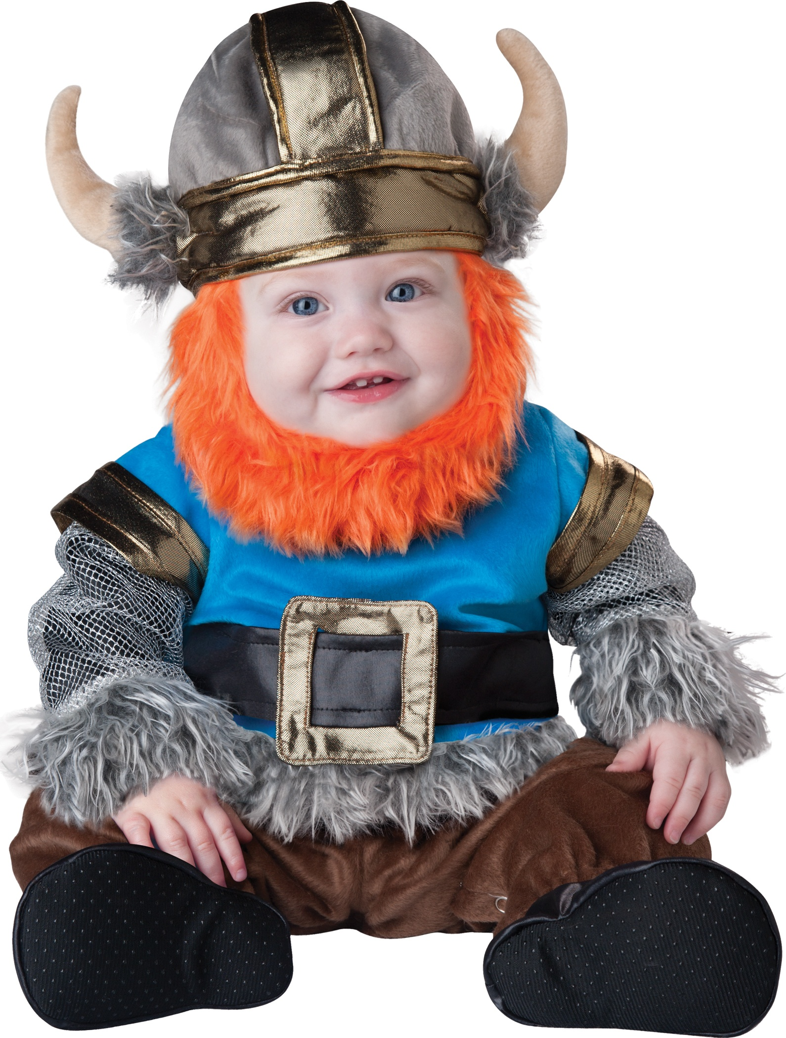 Home gt gt viking costumes gt gt lil viking baby costume