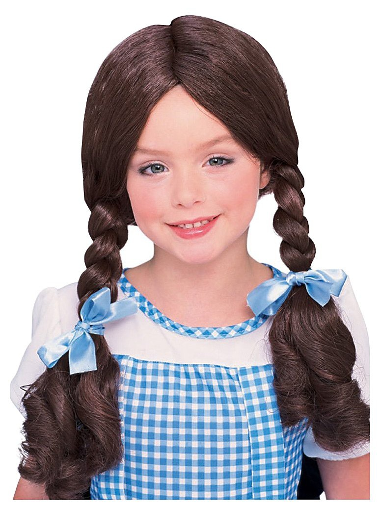 Wizard Of Oz Wigs 63