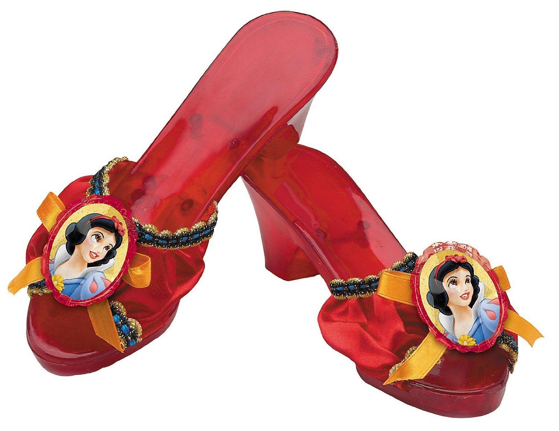 disney princess snow white shoes mr costumes
