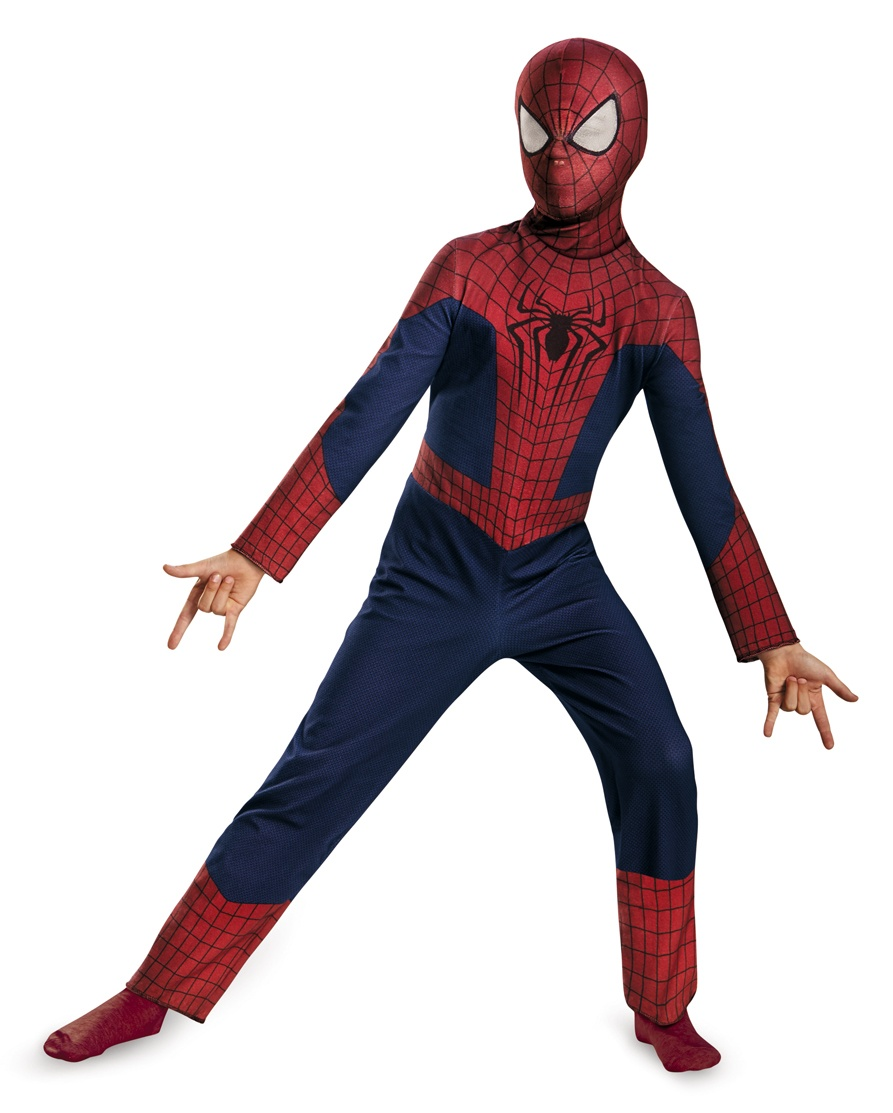 black spiderman costume for kids. Spider-Man Marvel Hero FX Glove. by Hasbro. $ $ 9 84 Prime. FREE Shipping on eligible orders. 4 out of 5 stars Manufacturer recommended age: 5 Years and up. Product Features Imagine joining web-slinging battles like Spider-Man. Previous Page 1 2 3 20 Next Page. Show results for.
