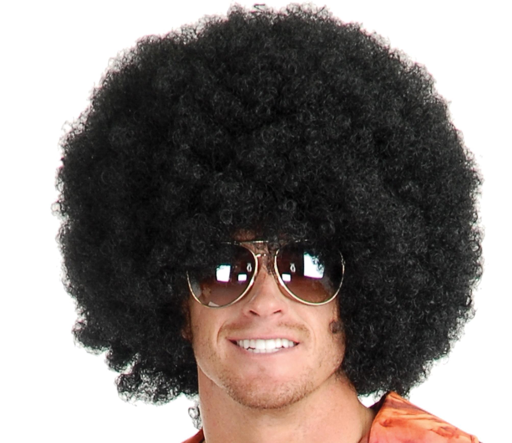 black-afro-wig-60306.jpg