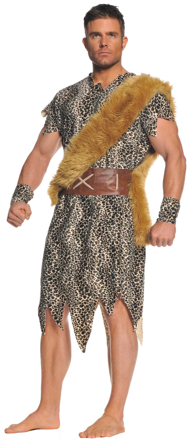 Caveman Outfit Ideas : The design african tribal costume ideas