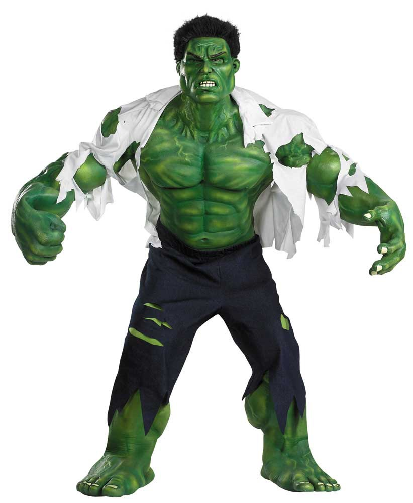 adult hulk costume dec hot teen kissing