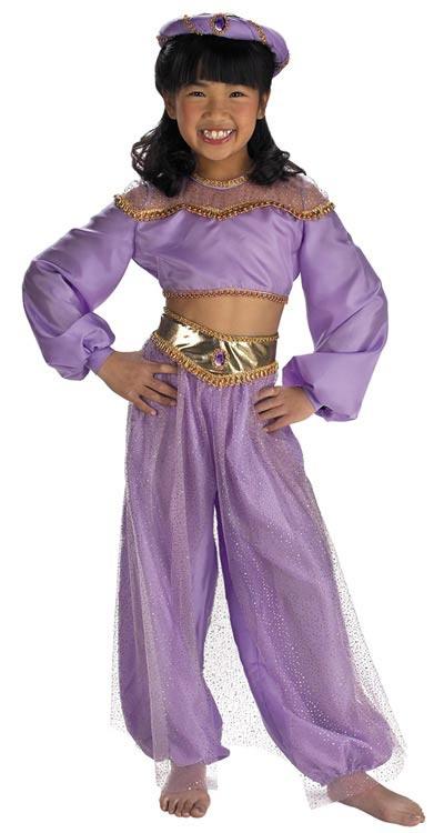 aladdin and princess jasmine costumes. Aladdin Costumes