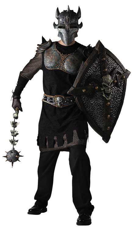 4807 armored knight costume NEW LIFE ADULT DAY HEALTH CARE Health Services