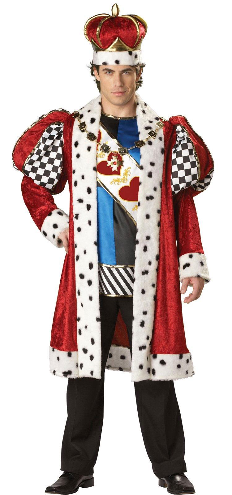 Home  gt  gt  Ki...Vampire Queen Costume For Kids