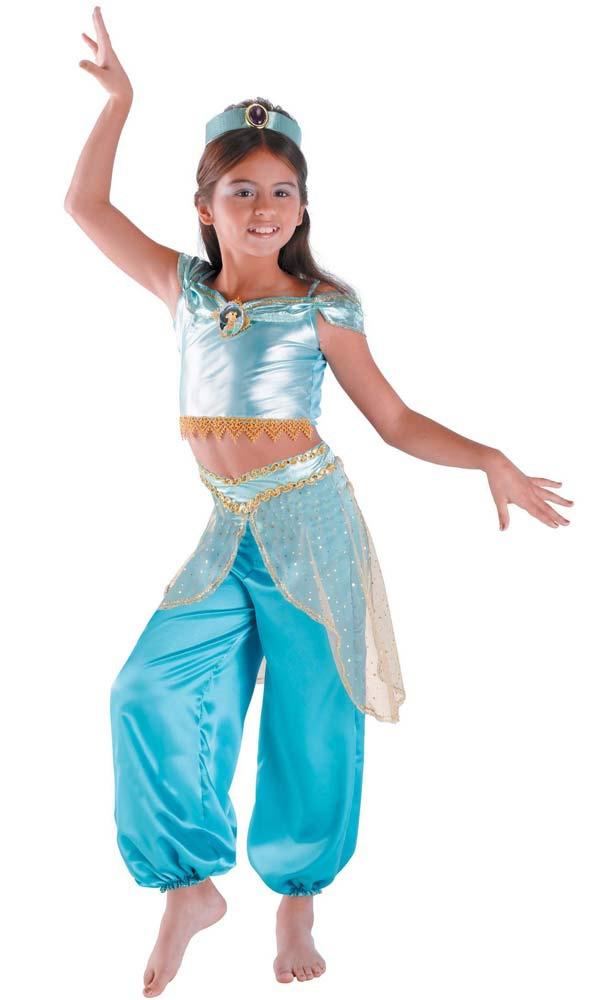 vanessa hudgens 2011 princess jasmine costume for women. Black Bedroom Furniture Sets. Home Design Ideas