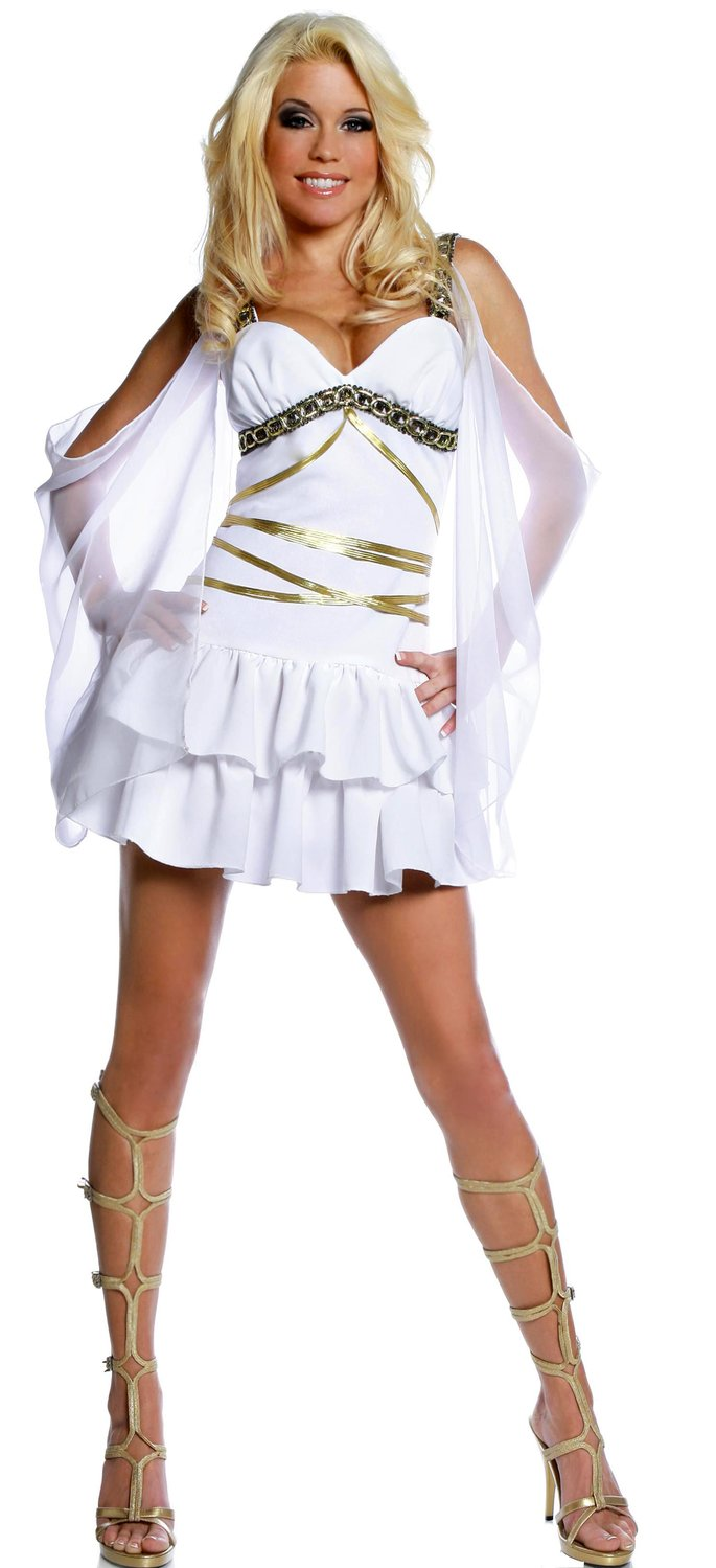 womens aphrodite sexy greek goddess costume mr costumes