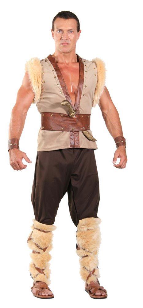 Adult Thor Viking Costume Mr Costumes