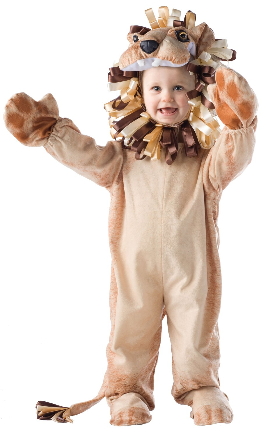 ... lion costume for kids boys funny lion kids costume ...  sc 1 st  Best Kids Costumes & Lion Kid Costume - Best Kids Costumes
