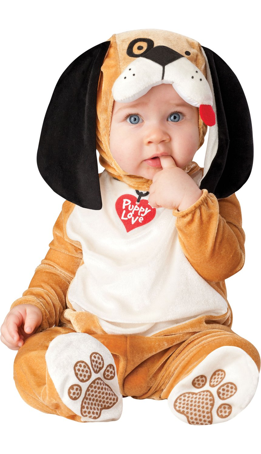 Baby Animal Suits, Wholesale Various High Quality Baby Animal Suits Products from Global Baby Animal Suits Suppliers and Baby Animal Suits Factory,Importer,Exporter at coolvloadx4.ga
