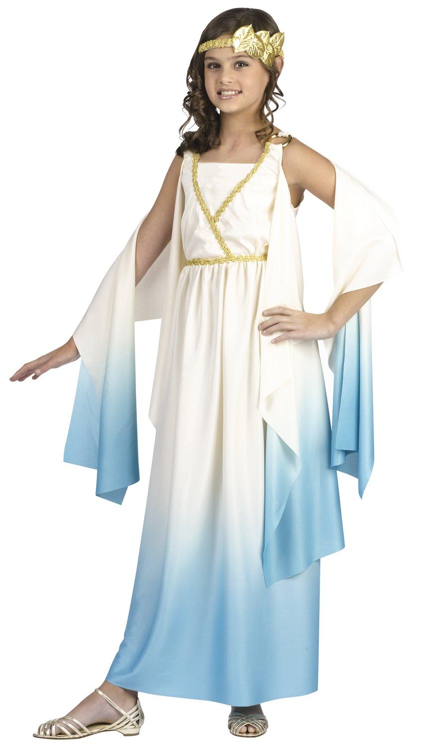 Athena Greek Goddess Pictures Teen Greek Goddess Athena Teen