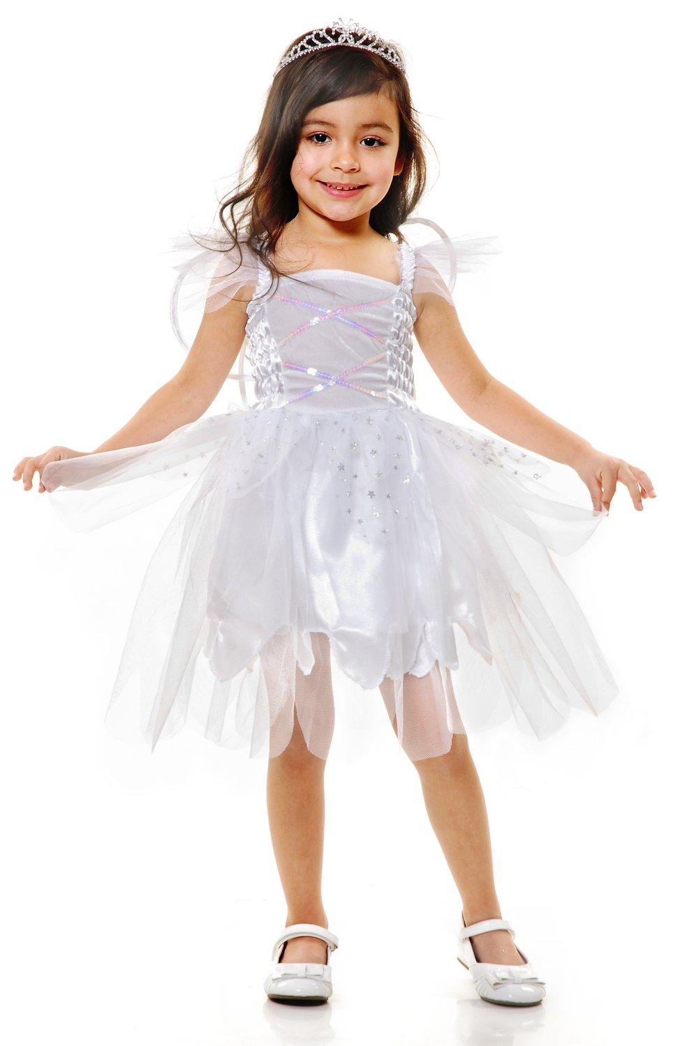 Criss Angel Halloween Costume