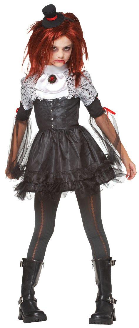 edgy-vampire-costume-for-girls jpgVampire Queen Costume For Kids