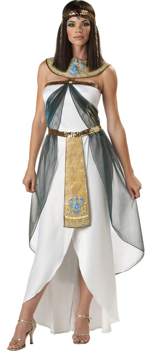 Adult Cleopatra Costume 35