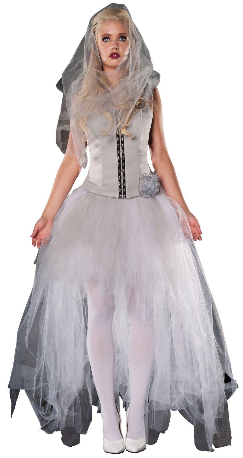 Spirit Halloween Infant Costumes