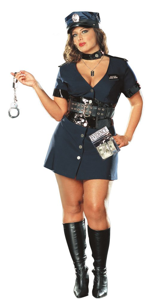 Halloween Costumes For Teens And Kids