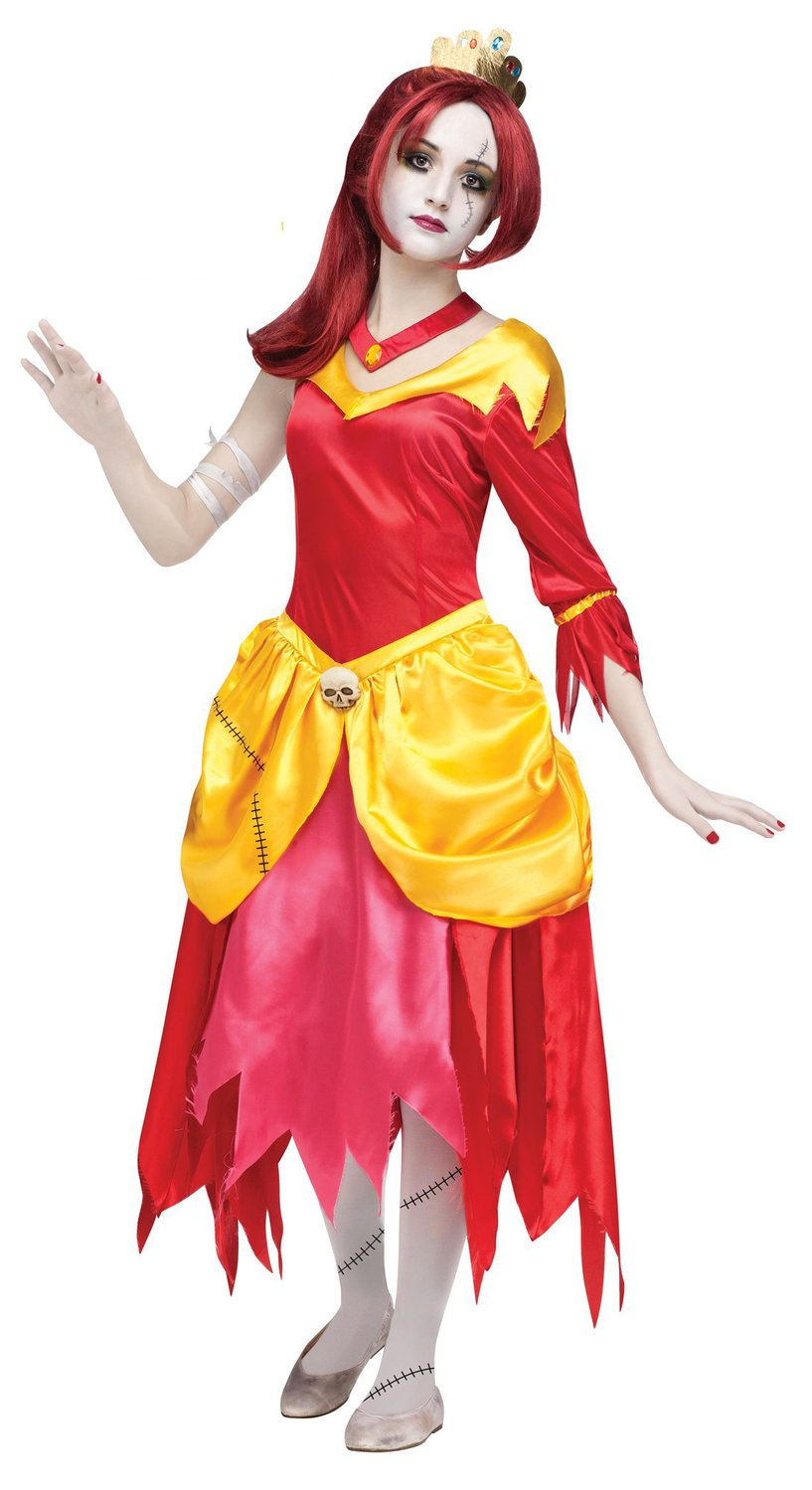 once-upon-a-zombie-princess-belle-costume-100432 jpgPrincess Belle Costume