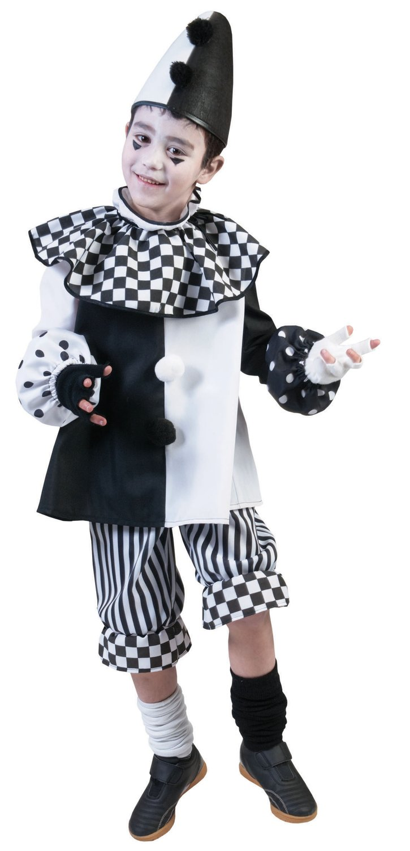 8d63f44cf1b Checkered clown kids costume costumes jpg 725x1500 Checkered costume